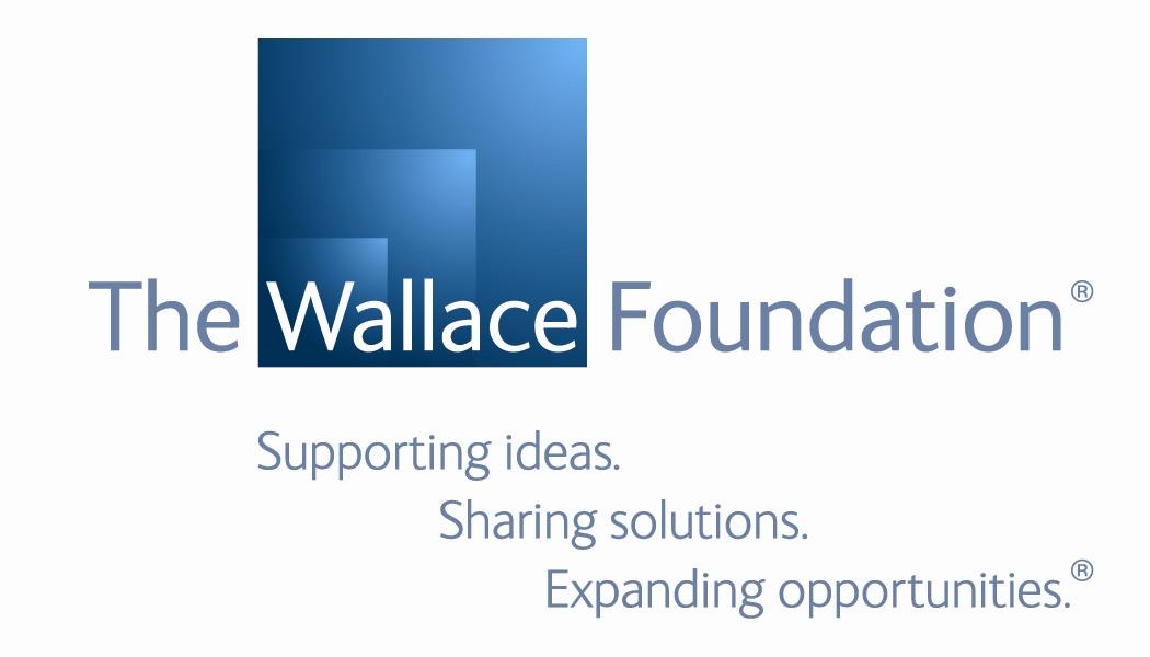 logo-WallaceFdn