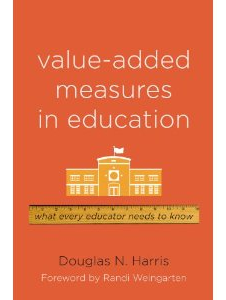 Value-Added Measures
