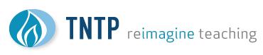 TNTP image