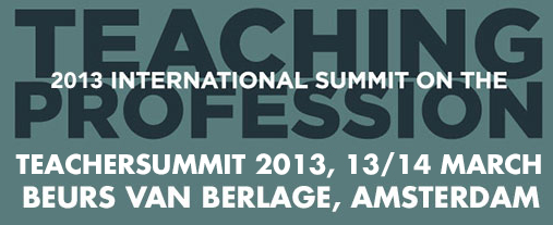 internationalsummit