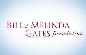 med_gatesfoundation