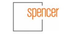 mission_-about-us_-spencer-foundation