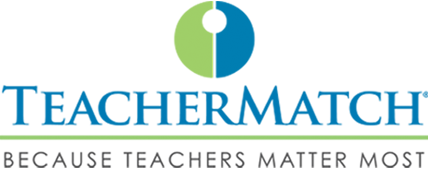 teachermatch