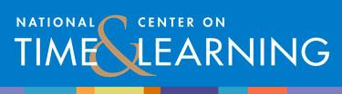 National-Center-for-Time-Leaning-logo