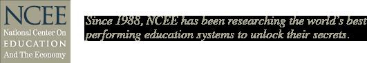 ncee-logo-tagline1