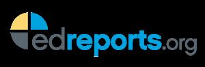 edreports_logo