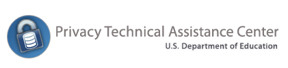 PTAC_Logo_trans_0