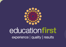 Education. First. - Education First