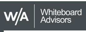 The Insider View of Education Reform - Whiteboard Advisors