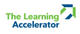 The Learning Accelerator