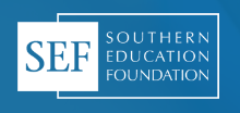 Home - Southern Education Foundation