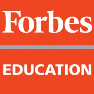forbes education