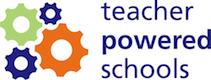 teacher centered schools logo-small