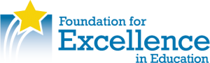 education excellence logo