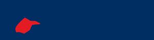 logo-act-print
