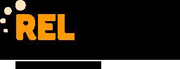rel-central-logo1