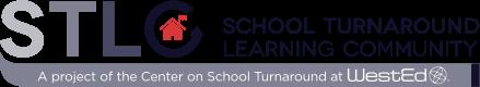 school turnaround logo