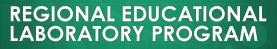 rel-logo-large