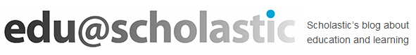 screenshot-edublog scholastic com 2015-06-07 16-37-45