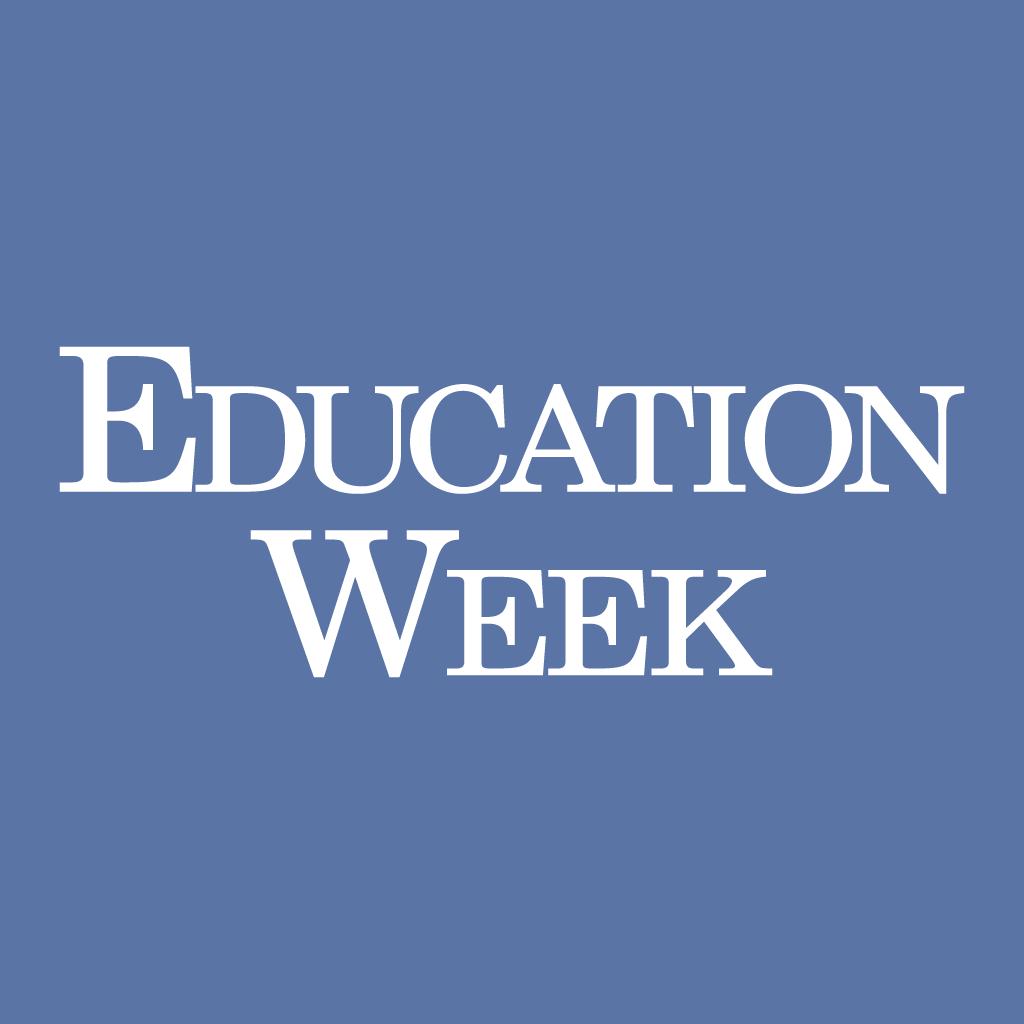 Ed week