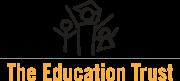 EdTrust-Logo
