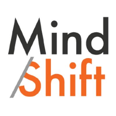 M(IN Shift