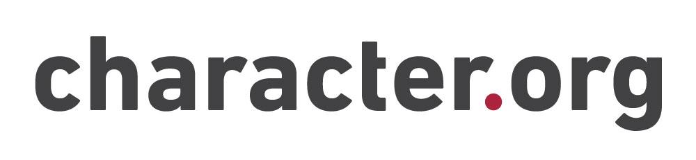 characterdotorg-logo_large