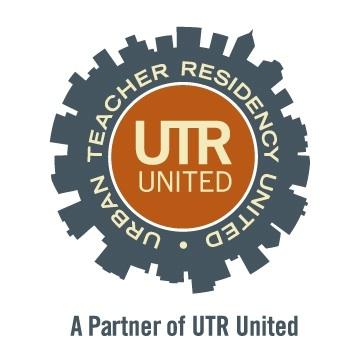 utru-logo