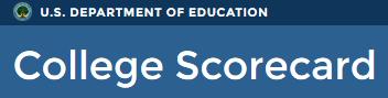 screenshot-collegescorecard ed gov 2015-09-20 13-59-42