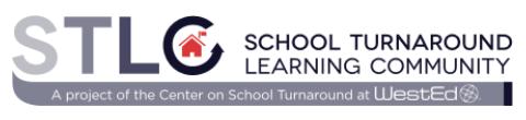 screenshot-schoolturnaroundsupport org 2015-09-20 14-41-28