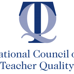National_Council_on_Teacher_Quality_(NCTQ)_logo
