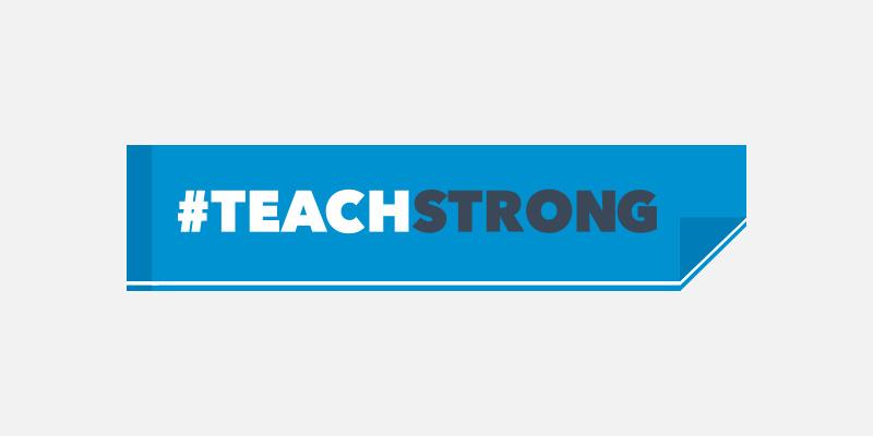teach_strong_logo