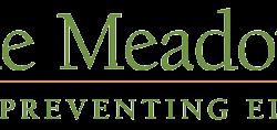 meadows-center-logo