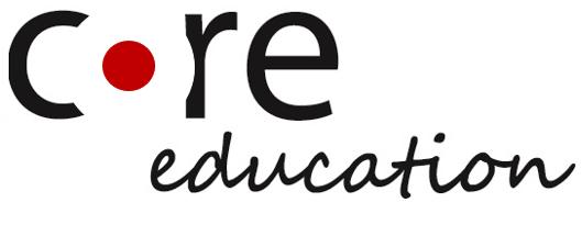 Core Education, LLC